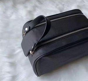 bolsos nuevos bolsos 2020 nueva portátil de viaje bolsa de cosméticos de la mujer femenina con pequeños complementos de viento grande capacidad de la bolsa de almacenamiento de calor