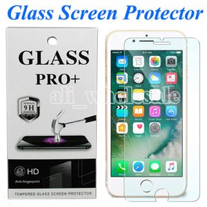 HD Clear Temepred Glass Screen Protector for iphone 8 7 6 6s Plus 5 5s SE Protective Film for iPhone 11 pro max x xs galaxy A50 A10 S10e