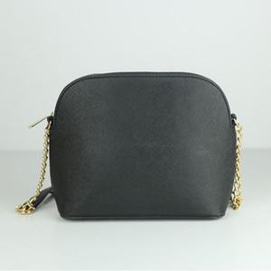 Mulher clássica Designer bolsa famosa crossbody cadeia shell bag PU couro verão praia saco senhora deve tote saco da mensagem bolsa