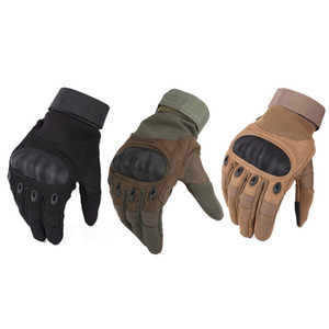 Breathable Unisex BMX MX ATV MTB Racing Mountain Bike Bicycle Cycling Off-Road Dirt Bike Gloves Motorcycle Motocross Sports Gloves