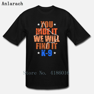 Polices Policeman Polices Car Gift Idea T Shirt Outfit Short Sleeve Spring Autumn Designer Size S-5xl Family New Style Shirt