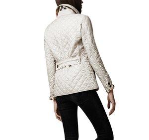 snordic plus size long sleeve Winter Coat Women Jackets Veste Femme Parka Woman Overcoat Coats Single-breasted Female Outerwear