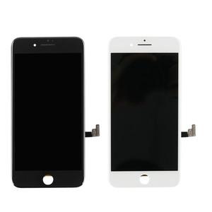 Для Iphone 7 Plus экрана Замены 5.5inch сенсорного экрана Digitizer дисплея в сборе с 3D касание DHL Freeshipping