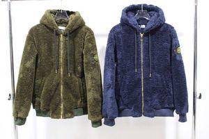 la mayoría de los nuevos mens de la primavera camiseta de la raya del algodón costura perfecta detalle banda reflectante corriendo suéter de los hombres de invierno para los varones sudaderas