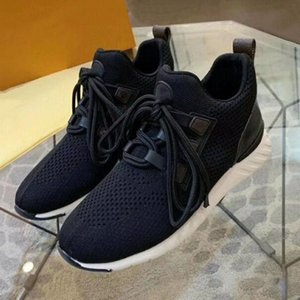 New Arrive TIME OUT Sneakers Women Luxury Shoes Designer Shoes Woman Casual Shoes Size 35-41 qz07