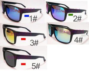 10pcs Under Arm01 occhiali da sole moda occhiali sportivi occhiali donna ciclismo sport all'aperto occhiali da sole 5 colori a buon mercato spedizione gratuita