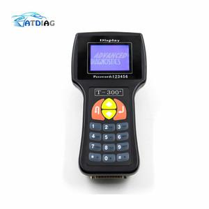 Çok Marka Araç Araç Teşhis T300 için T300 Anahtar Programcı 2.015,02 Version Satışı T 300 için Ana Ünite