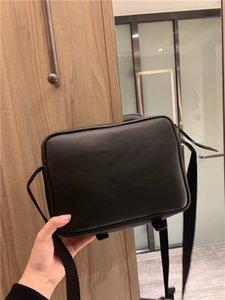 2020 NewLLLoeweweweFashion Повседневная сумка сумка Сумка Сумочка Кошелек сумка рюкзак кошелек