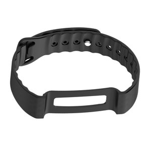 Silicone Replacement Watchband Strap For Huawei Honor A2 Smart Watch