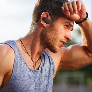 TWS DACOM L05 Bluetooth 5.0 casque basse IPX7 écouteurs sans fil étanche Sport Casque X avec micro pour téléphone intelligent Samsung IOS