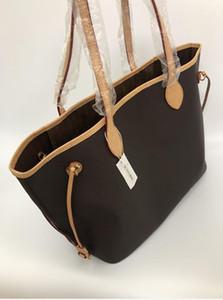 ZCVUCHOU marca senhoras bolso bolsa Estereótipos doces moda bolsas Ombro Mensageiro Bolsa com bolsa pequena