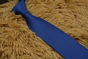 Neue Stile Mode Männer Krawatten Seidenkrawatte Herren Hals Krawatten Handgemachte Hochzeitsfeier Brief Krawatte Italien 13 Stil Geschäftskrawatten Streifen 189