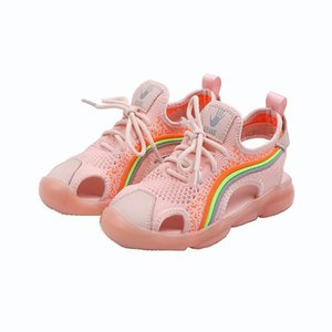 Summer 2020 kids shoes kids trainers kids sneakers girls sandals girls shoes boys shoes girls trainers boys sneakers retail B1481