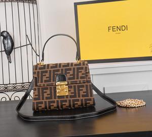 borse borse 2019 borse moda donna di marca zaino borsa a tracolla tote bag Serie denim sac a dos Borsa grande capacità di stampa FG-28