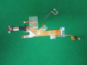 Original für Lenovo ThinkPad X200 X200 X201 X201i X201s LCD-Kabel 44C9909 44C9910
