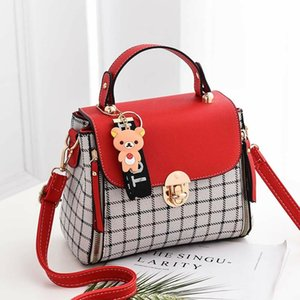 Small Handbags Plus Satchel Cross Body Tote Bag. High Quality