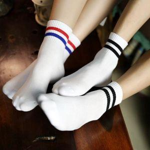 5 paia di calze di cotone paio di cotone adulti maschili e femminili sottili calzini di stagione misti ordinarie