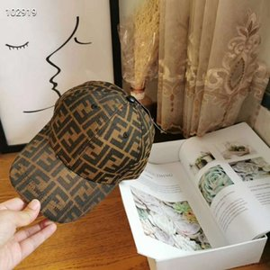 Harfler yeni şapka moda çift beyzbol şapkası spor hiphop yüksek kaliteli şapka üst lüks tasarım aksesuarları tedarik