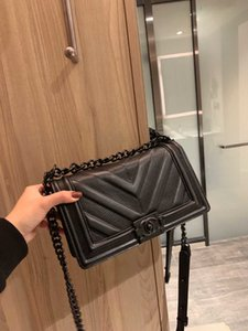 2kid New Arrival Brand Lady Shoulder Bag Brand Wallet On Chain Excellent Crossbody Bag High Quality