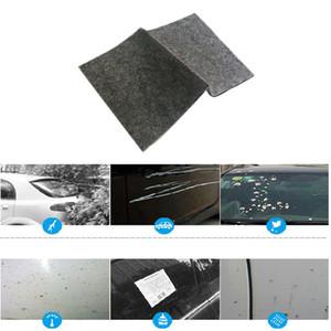 Fix Limpar Carro zero Repair Cloth Car Scratch Remover com um pano de removedor -Scratch reparar a superfície de pano 2020