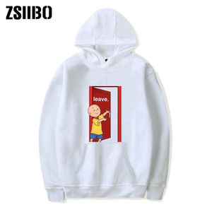hommes hoodies designer vente Hot S'il vous plaît laisser imprimé Garde Vêtements pour hommes et femmes loisirs hiver t col rond Chemises S-4XL DHBOWY13