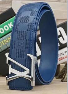 19LV Incluindo Mens Belt Designers Luxo Cintos para homens e mulheres de negócios cinto Marca para homens girdle Z07