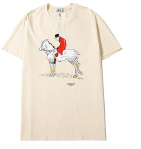 02Italy brand Designer Polo Shirts Men casual polo t shirt strip polos XLYSL fashion classic Luxury polo shirts
