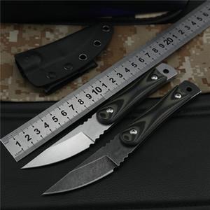 전술 G10 야외 나이프 생존 EDC karambits 유틸리티 나이프 사냥 주머니 고정 블레이드 대거 나이프 접는 440C 스틸 칼날