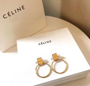 절묘한 선물 상자 # 111971 ligongda7 여성 매력 스터드 귀걸이 높은 품질의 보석 WSJ000