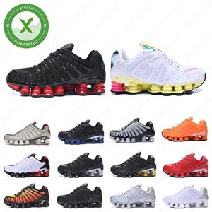 2020 Stock X New Viotech Free Shipping Tl Basketball Shoes Men Women Shoe Athletic Sneakers Black White Red Gold Design Size 36-45