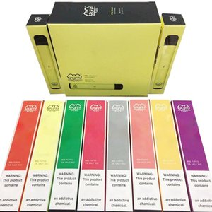 Pposh plus,pop,mr vapor,puffbar,bidi,puffglow ,puff plus.HYPPE,EZZY,pop XTRA Multiple flavors of disposable e-cigarettes