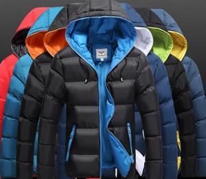 Hot sale streetwear jaqueta masculino outono hip hop chaqueta hombre casual japonês primavera homem casaco vestes homme roupas masculinos Outerwear