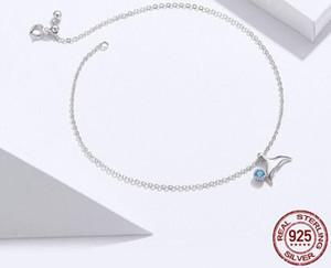 CDC2 Main Multi Couleur Tibétain Bouddhiste Bon Chanceux Noeuds Corde Charme Bracelets Bracelets Pour Femmes Hommes Bracelet