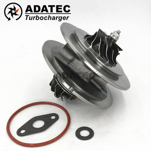 TF035 49135-05895 49135-05830 High Quality Turbo CHRA 11658506892 11657808478 Turbine Cartridge For BMW 120D E81 E82 E88 170 HP N47D20 N47OL