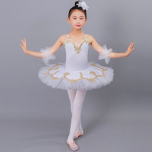 Pink blue purple white ballerina professional ballet tutu child kids child adult ballet tutu adulto costume dancewear