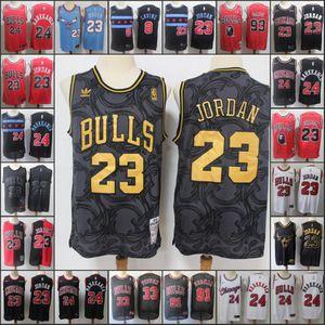 ChicagoBullshomens MichaelJor MJ dan Zach LavineNBA Lauri Markkanen MVP Basketball Jerseys
