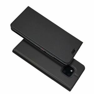 Pour Xiaomi redmi K30 Pro / redmi Remarque 9s / redmi Note 9 Pro Max Wallet étui en cuir carte magnétique stand Livre de protection Shell Téléphone Couverture
