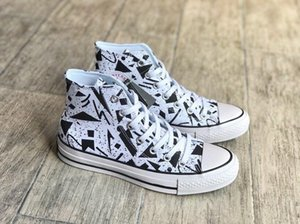 2020 new Shoes Designer Chaussures pour enfants Socks Like Shoes Sneakers Toddlers