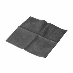 Auto-Kratzer-Reparatur-Tuch-Lack Kratzer Remover Scuffs auf Oberflächen Repair