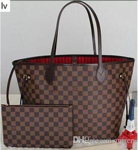 haberci pu deri bagsOur ürünleri yüksek kaliteli kadınlar bağbozumu büyük beden taşımak omuz çantası yüksek kaliteli ücretsiz kargo t.02 vardır