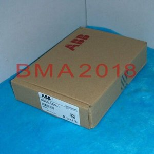 1PC New in box ABB Communication board DCS500 SDCS-COM-1 1 year warranty