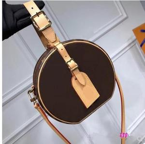 libera la nave Nuovi stili Moda donna designer Borse donna tote bag Borsa a tracolla singola borsa a tracolla