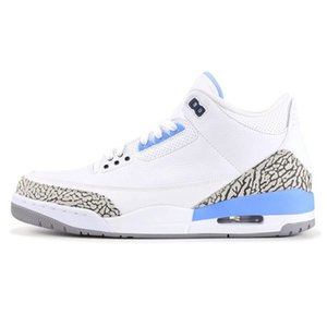 Hottest 3 Denim Nrg Ls Jeans Travis Joint Limited Blue 3S Iv Black Man Basketball Shoes Sneakers Authentic Quality Ao2571-401#983