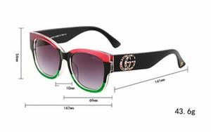 Marke Original-Brille Tasche OK Gläser Sport-weiche Tuch-Sonnenbrille Verpackungsbeutel schwarze Farbe weiß Brief MOQ Verpackung