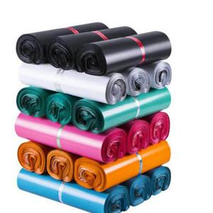 Dettagli Su 1000 Sacchetti Rosa Postale Mailing Poly Plastica Pacchi Forte 10 X 14 Mailer Mostra Il Titolo Originale S L300 1000 hj2009 DKaB