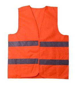 رؤية العمل سلامة البناء الصدرية تحذير حركة المرور العاكسة العمل الصدرية الخضراء عاكس السلامة المرورية الصدرية