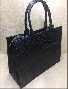 2020 neue Frauen Taschen berühmte Handtaschen klassische Gürteltasche Umhängetasche Dame Tote hohe Qualität Einkaufstasche Umhängetasche
