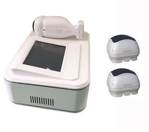휴대용 Liposonix 체중 감량 슬리밍 기계 지방 감소 HIFU Liposonix 슬리밍 퍼밍 리프팅 피부 미용 장비