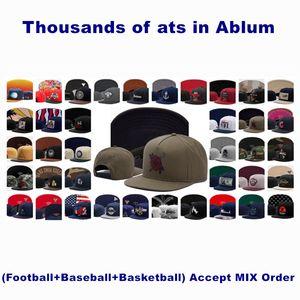Heißer verkauf 2020 neueste design mode baseball snapback cap cayler söhne einstellbare hüte männer caps frauen ball caps hip hop marke snapbacks