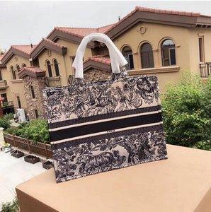 2019 Hot Sale Fashion Vintage Handbags Women bags Designer Handbags Wallets for Women Leather Chain Bag Crossbody and Shoulder Bags
